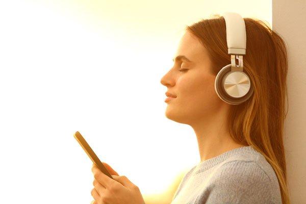 Harvard-Westlake Mindfulness Club Apps Thumbnail