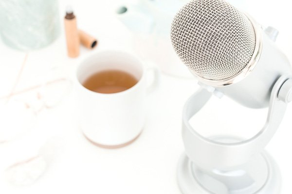 Harvard-Westlake Mindfulness Club Podcast