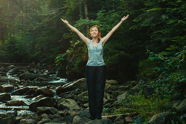 Harvard-Westlake Mindfulness Club Through Sound